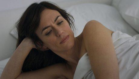 Миллиарды, 5 сезон 6 серия Венди Роадс