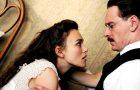 11 художественных фильмов о психологии и психоаналитиках