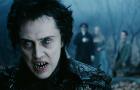 10 лучших фильмов в жанре фэнтези