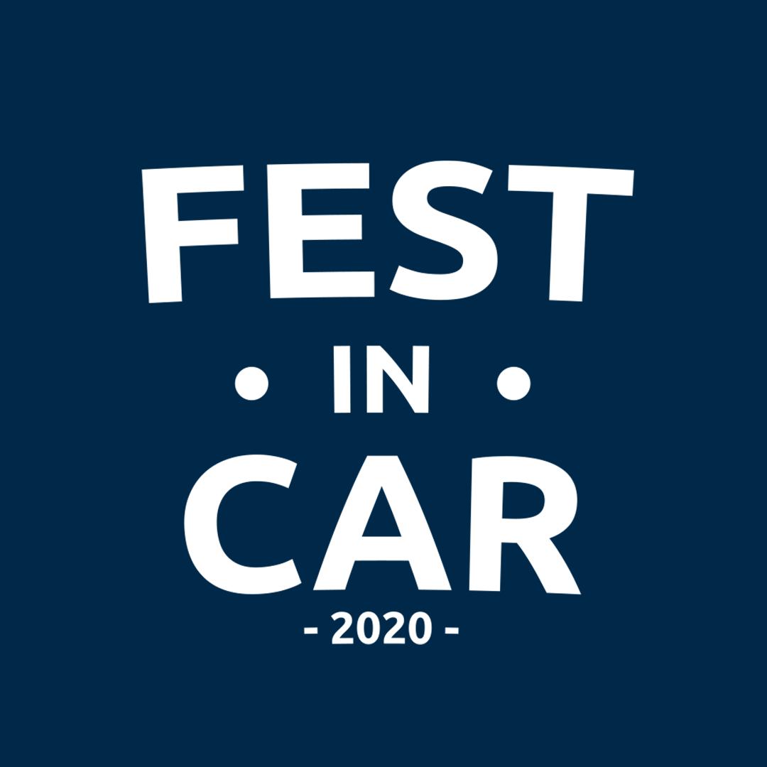 FESTinCAR2020