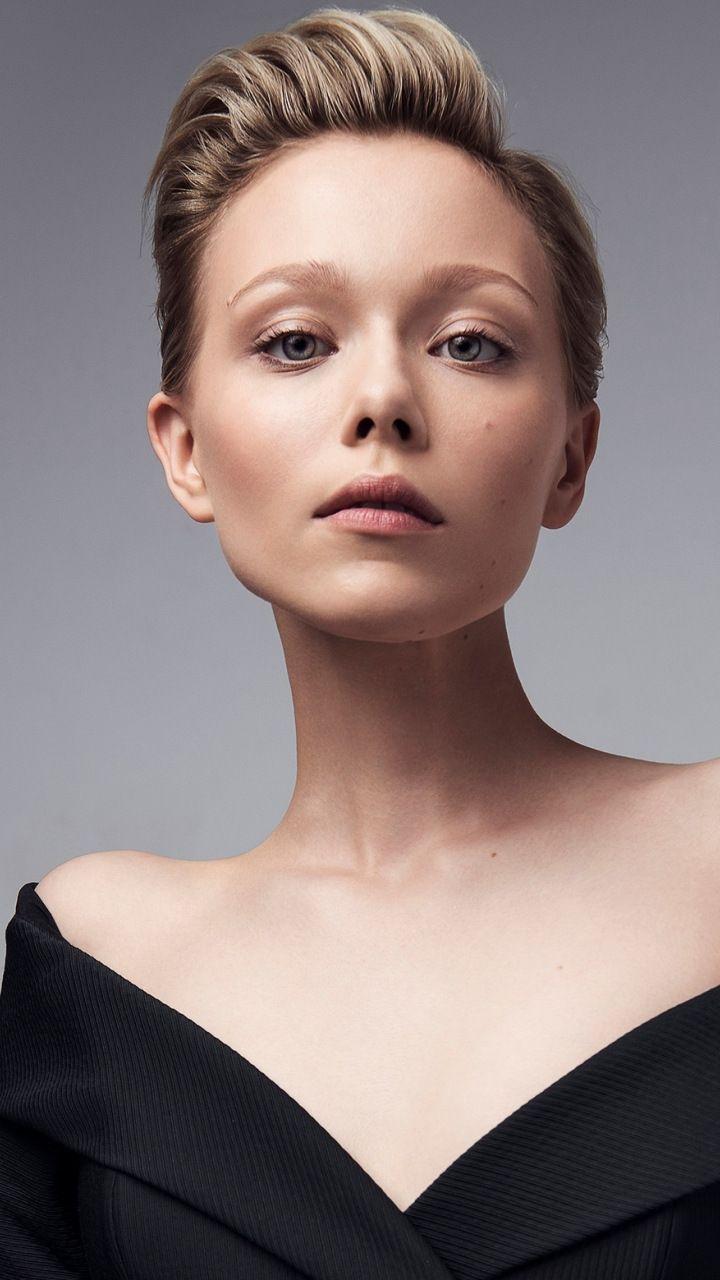 Иванна Сахно фото Ivanna Sakhno photo