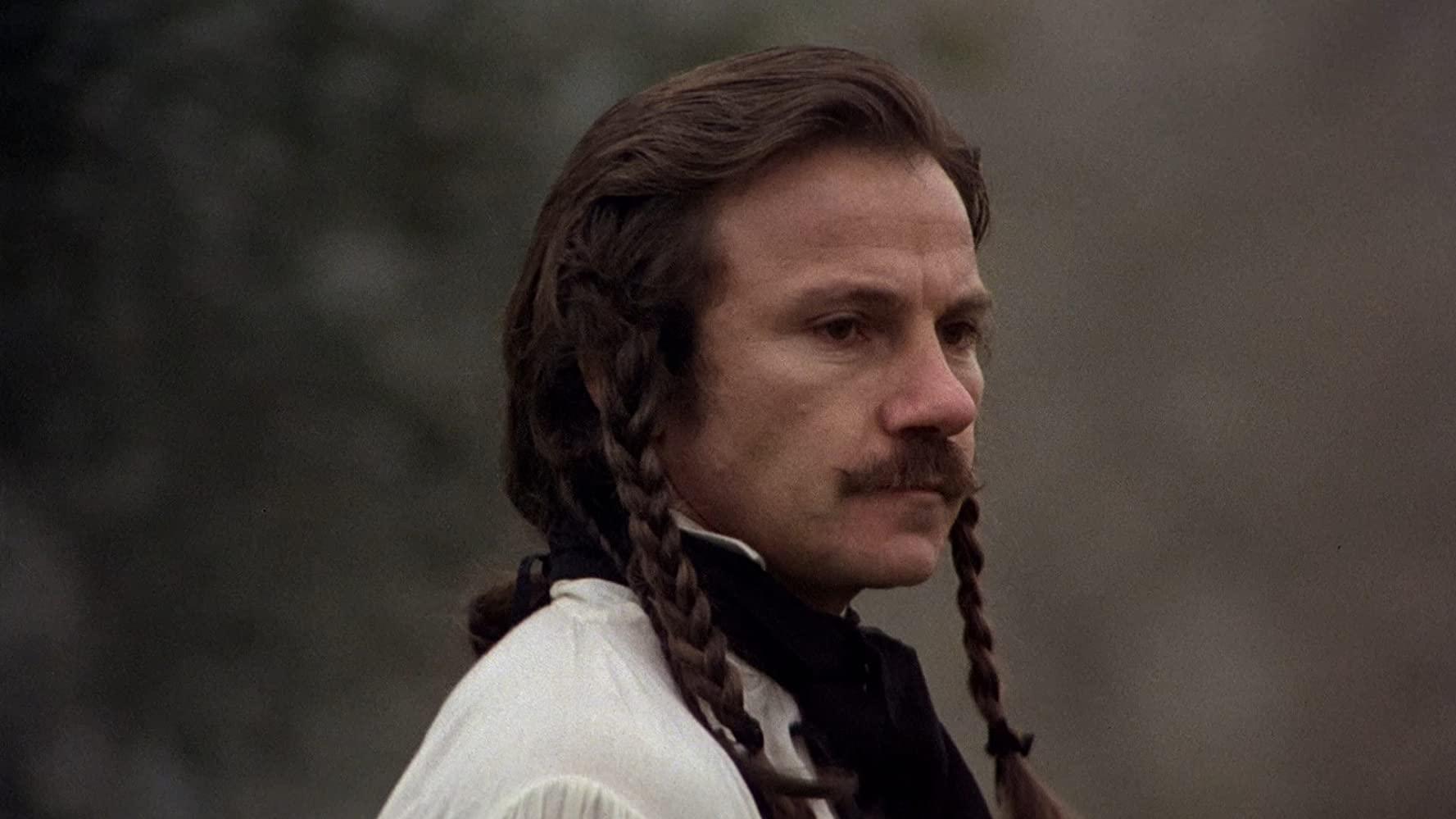 Дуэлянты (The Duellists)1977
