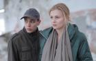 Актори фільму про події в ЛНР «Забуті» Марина Кошкіна та Данііл Каменський відповіли на гострі питання у відвертому інтерв'ю