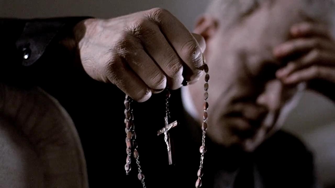 Изгоняющий дьявола (The Exorcist) 1973