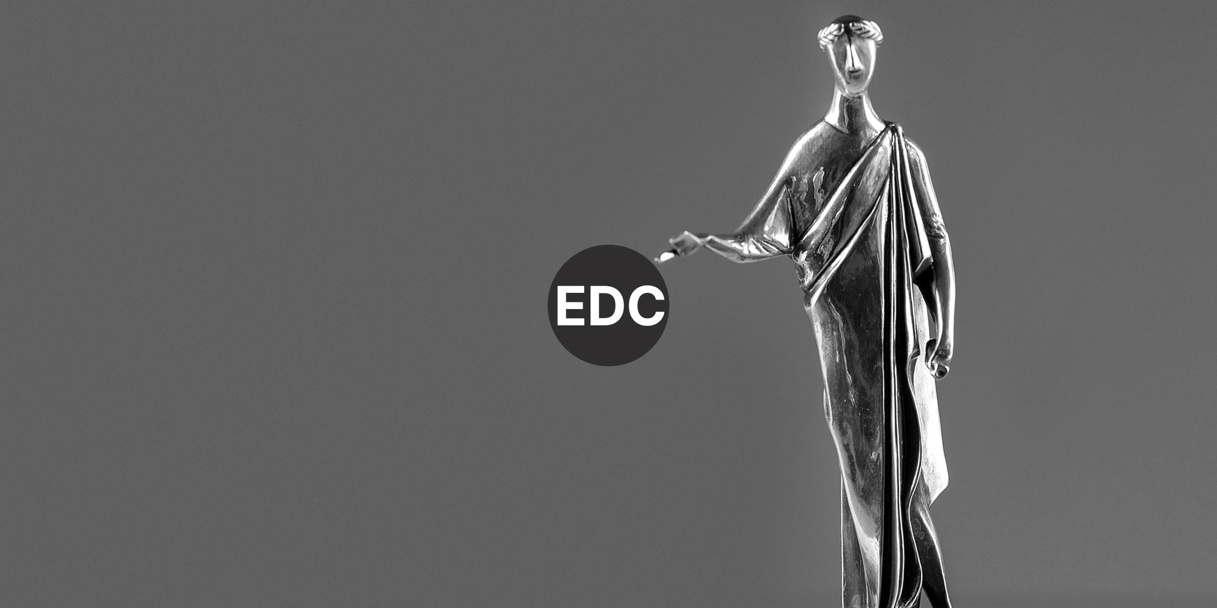 документальні фільми ОМКФ 2020