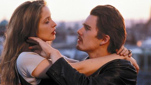 10 необычных фильмов о необычной любви