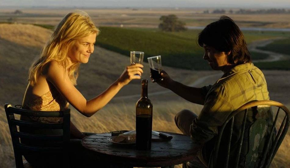Шоковый эффект (Bottle Shock, 2008, IMDb 6.8)