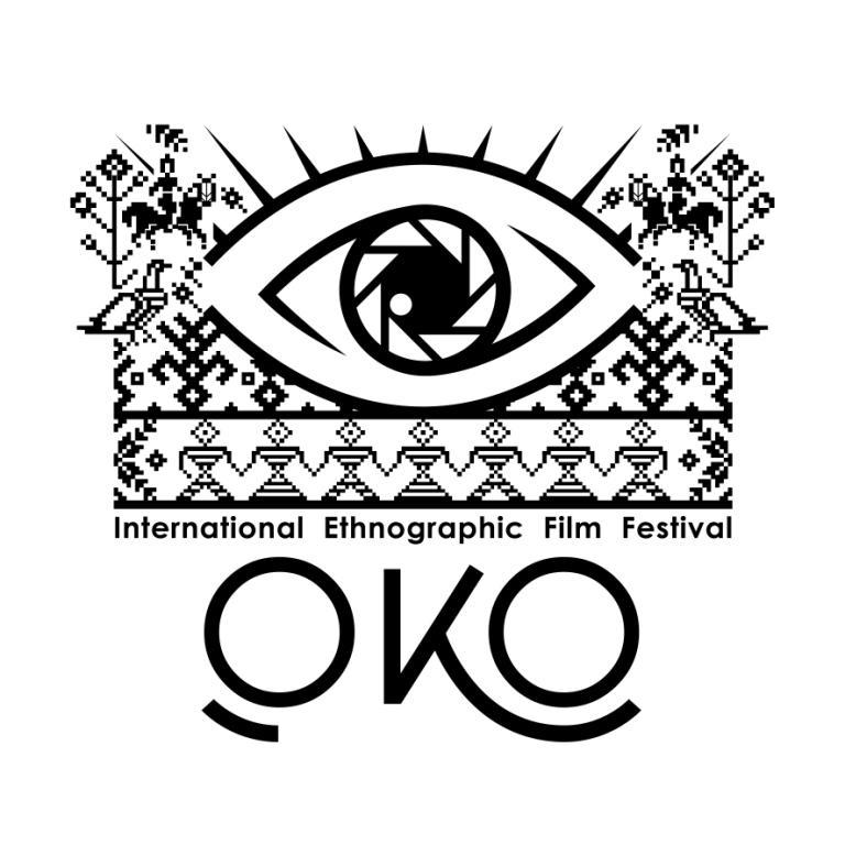 OKO фестиваль